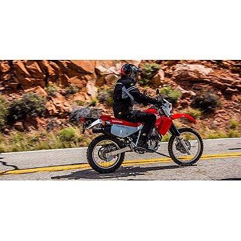 2021 Honda XR650L for sale 201064804
