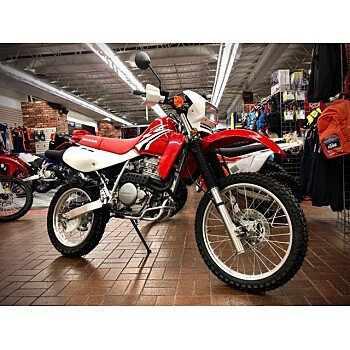 2021 Honda XR650L for sale 201064805