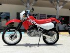 2021 Honda XR650L for sale 201097248