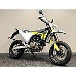 2021 Husqvarna 701 for sale 201073639