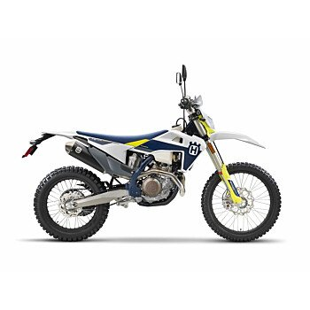 2021 Husqvarna FE501 for sale 200947958