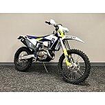2021 Husqvarna FE501 for sale 201029818
