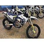 2021 Husqvarna FE501 for sale 201103343
