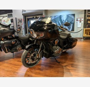 2021 Indian Challenger for sale 201022817