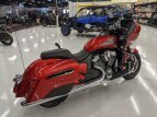 2021 Indian Challenger for sale 201122242