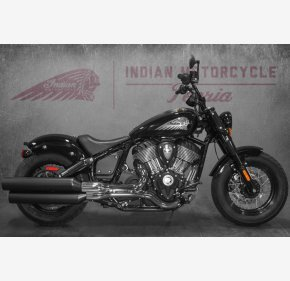 2021 Indian Chief for sale 201042868