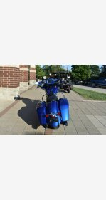 2021 Indian Chieftain for sale 200972934