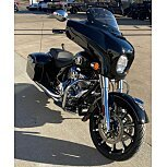 2021 Indian Chieftain Limited for sale 200973182