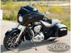 2021 Indian Chieftain for sale 200974323