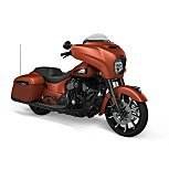 2021 Indian Chieftain for sale 200974822