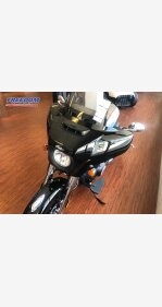 2021 Indian Chieftain for sale 200977769