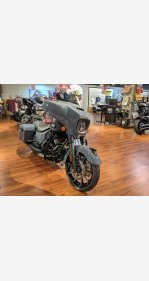 2021 Indian Chieftain Dark Horse for sale 200987621