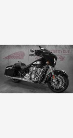 2021 Indian Chieftain for sale 200988265