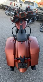 2021 Indian Chieftain for sale 200990866