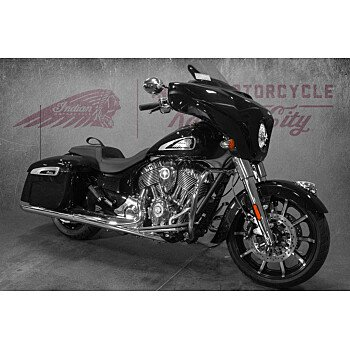 2021 Indian Chieftain for sale 201020610
