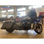2021 Indian Chieftain Dark Horse for sale 201035917