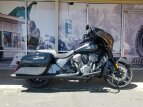 2021 Indian Chieftain Limited Edition for sale 201070699
