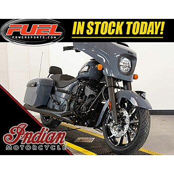 2021 Indian Chieftain for sale 201076926