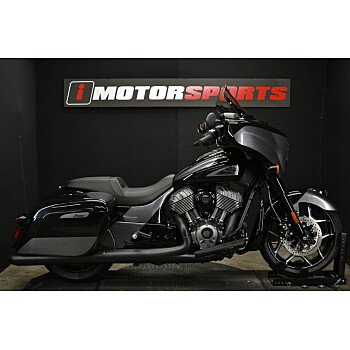 2021 Indian Chieftain Limited Edition for sale 201087272