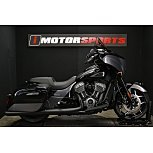 2021 Indian Chieftain Limited Edition for sale 201087403