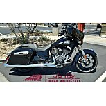 2021 Indian Chieftain for sale 201093655