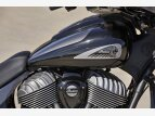 2021 Indian Chieftain Limited Edition for sale 201103984