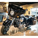 2021 Indian Chieftain for sale 201156317