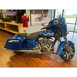 2021 Indian Chieftain Limited for sale 201172968