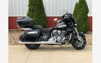 2021 Indian Roadmaster for sale 200973454