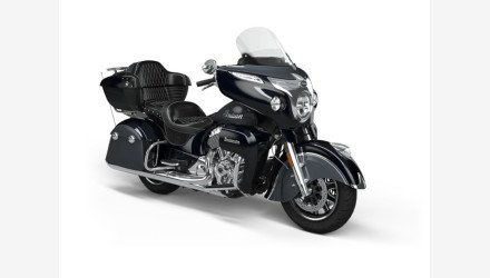 2021 Indian Roadmaster for sale 200974827