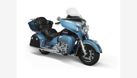 2021 Indian Roadmaster for sale 200974828