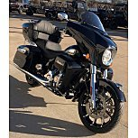 2021 Indian Roadmaster Limited for sale 200982495