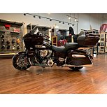 2021 Indian Roadmaster Limited for sale 200983890