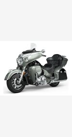 2021 Indian Roadmaster for sale 200985837
