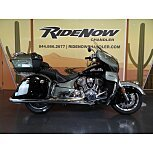 2021 Indian Roadmaster for sale 200986739