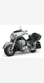 2021 Indian Roadmaster for sale 200993652