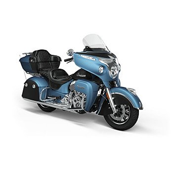 2021 Indian Roadmaster for sale 200997821