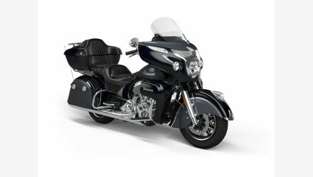 2021 Indian Roadmaster for sale 201003211