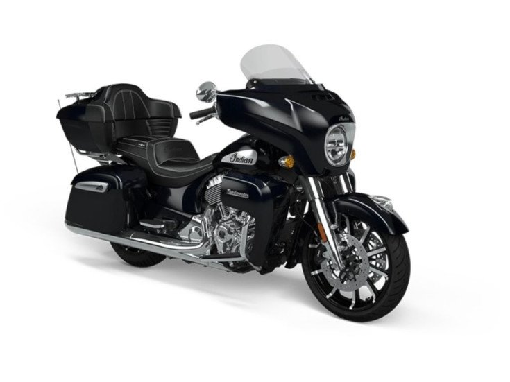 2021 Indian Roadmaster for sale 201049048