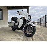 2021 Indian Roadmaster Dark Horse for sale 201049768