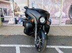 2021 Indian Roadmaster Dark Horse for sale 201078767