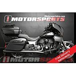 2021 Indian Roadmaster for sale 201111001
