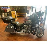 2021 Indian Roadmaster for sale 201134996