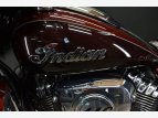 2021 Indian Roadmaster for sale 201148139