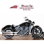 2021 Indian Scout Sixty for sale 200972921