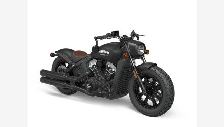 2021 Indian Scout for sale 200973175
