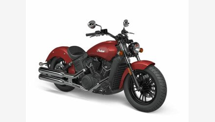 2021 Indian Scout for sale 200973180