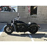 2021 Indian Scout for sale 200973555