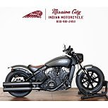 2021 Indian Scout for sale 200973919