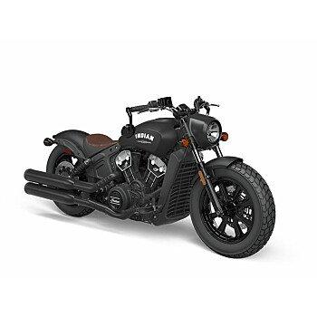 2021 Indian Scout for sale 200974524